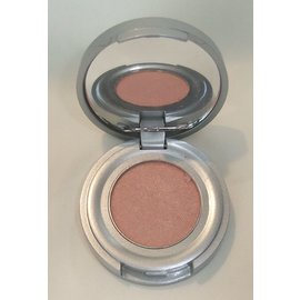 Eyes Chablis RTW Eyeshadow Compact