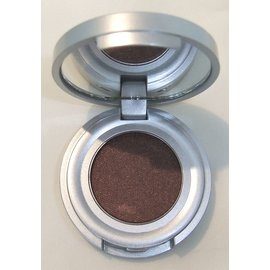 Eyes Chocolate Velvet RTW Eyeshadow Compact