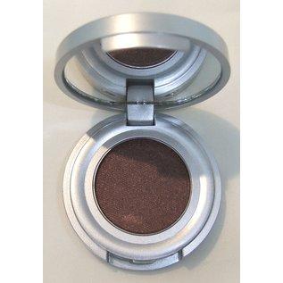 Eyes Chocolate Velvet RTW Eyeshadow Compact
