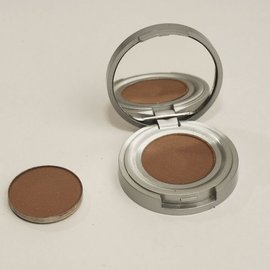 Eyes Mystic Smoke RTW Eyeshadow Compact