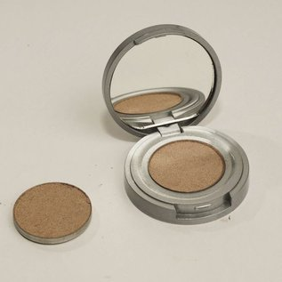 Eyes Platinum RTW Eyeshadow Compact