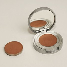 Eyes Malt RTW Eyeshadow Compact