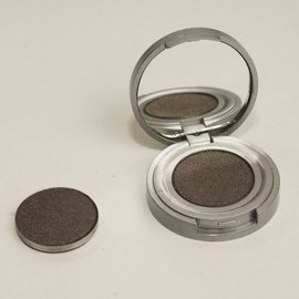Eyes Smolder RTW Eyeshadow Compact