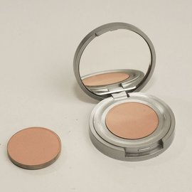 Eyes Wheat RTW Eyeshadow Compact