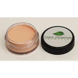 Eyes Buff Camouflage Concealer