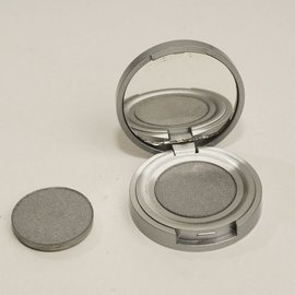 Eyes Sterling RTW Mineral Eyeshadow Compact