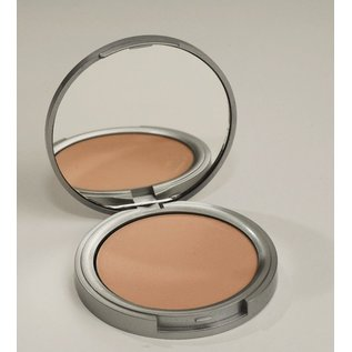 Powder Beige RTW Mineral Compact