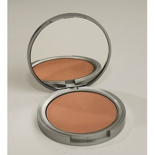 Powder Honey RTW Mineral Compact