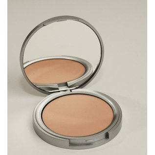 Powder Pale Linen RTW Mineral Compact