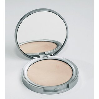 Powder Cream RTW Mineral Compact