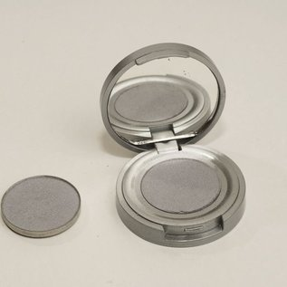 Eyes DejaVu RTW Eyeshadow Compact