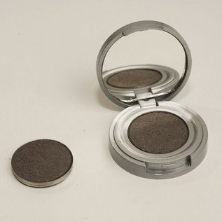 Eyes Graphite RTW Mineral Eyeshadow Compact