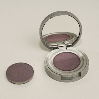 Eyes Plum RTW Eyeshadow Compact