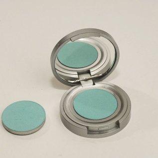 Eyes Aquamarine RTW Eyeshadow Compact