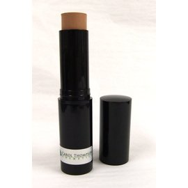 Foundation Country Beige Foundation Stick