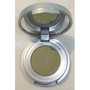 Eyes Eternity RTW Eyeshadow Compact