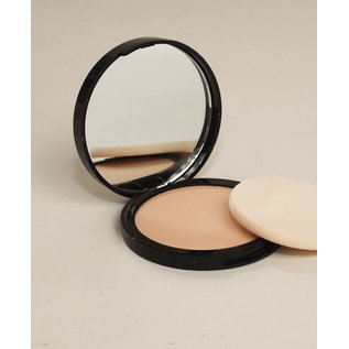 Powder Cream Beige Dual Activ Powder