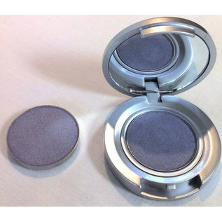 Shipping Sugar RTW Eyeshadow Compact