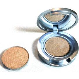 Eyes Desert Sand RTW Eyeshadow Pan