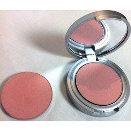 Shipping Fresh Peach RTW Blush Compact