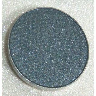 Eyes Ultramarine Eyeshadow pan