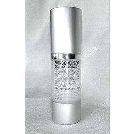 Skincare Fringe Benefit Face Primer