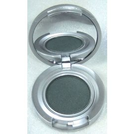 Eyes Left Bank Eyeshadow Compact