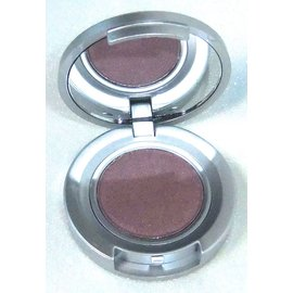 Eyes Pink Diamond RTW Eyeshadow Compact