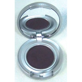 Eyes Black Violet RTW Shadow Compact