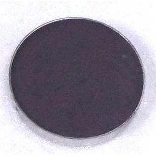 Eyes Black Violet Pan RTW Eyeshadow