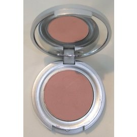 Cheeks Prosperity Mineral RTW Blush Pan