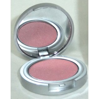 Cheeks Camera Ready RTW Blush Compact