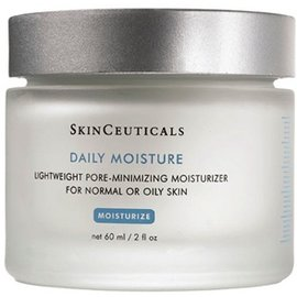 Skincare Daily Moisture