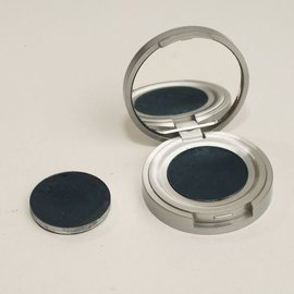 Eyes Navy RTW Eyeshadow Compact