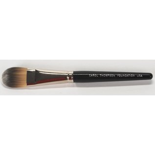 Brushes Foundation Brush