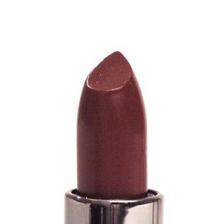 Lips Cherub Custom Lipstick