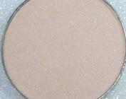 Mineral Blush Refills for Compacts