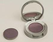 Mineral Eyeshadow Compact