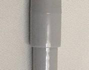 Eyeliner Pencil Refills