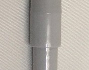 Lip Liner Pencil Refills
