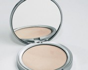 Pressed Mineral Powder Refills
