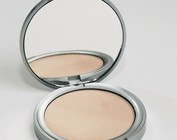 Shine Control Blotting Powder