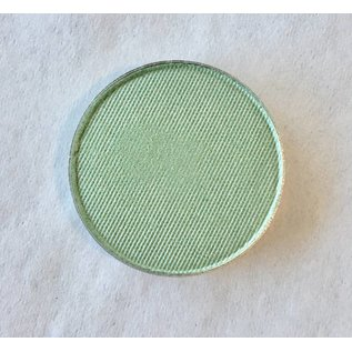 Eyes Chartreuse RTW Shadow Pan