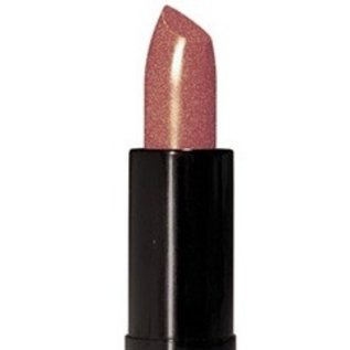 Lips Micro Teaberry Lipstick