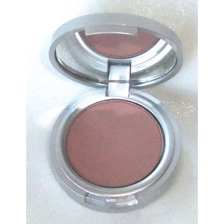 Cheeks Marvelous RTW Mineral Blush Pan