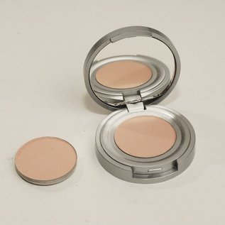 Shipping Latte Eyeshadow RTW Compact
