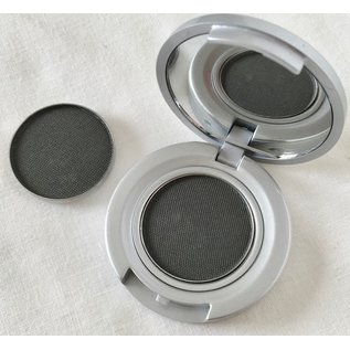 Eyes Slate RTW Eyeshadow Compact