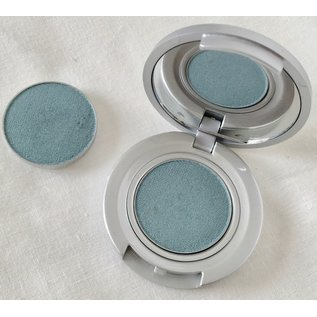 Eyes Mermaid RTW Eyeshadow Pan