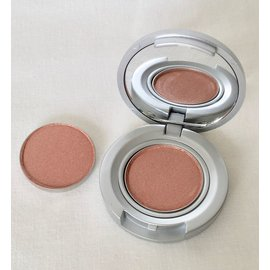 Eyes Mirage RTW Eyeshadow Compact