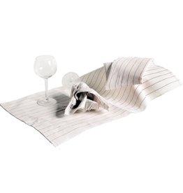 """Chef Revival Glass Polishing Towel, 16"""" x 29"""""""